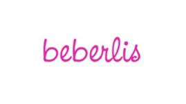 beberlis.html