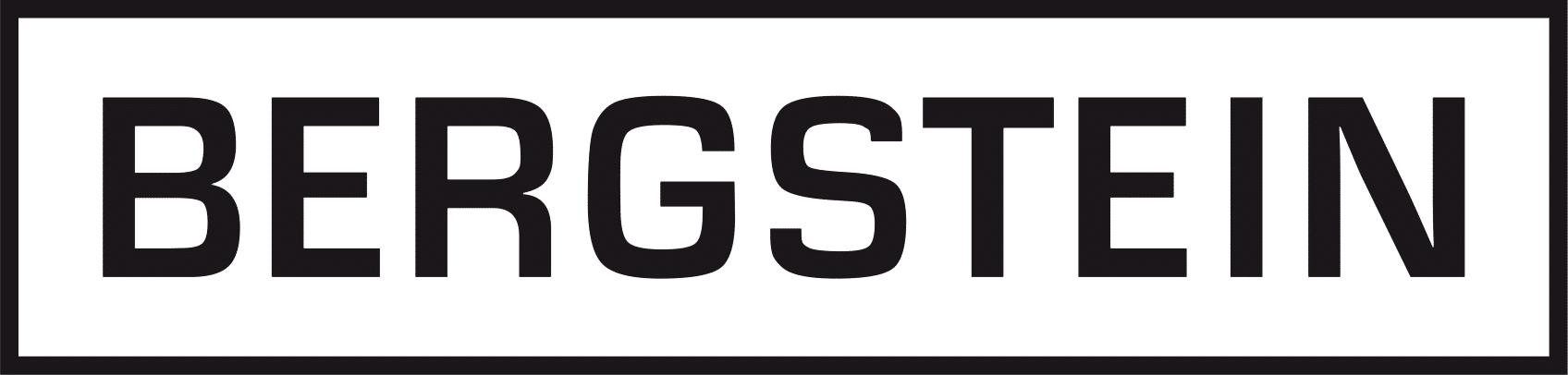 bergstein.html