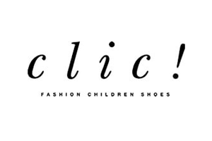 clic.html