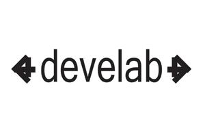 develab.html
