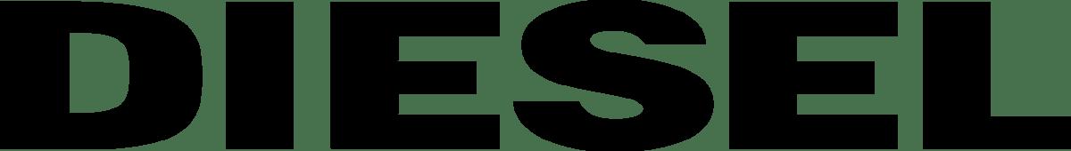 diesel.html