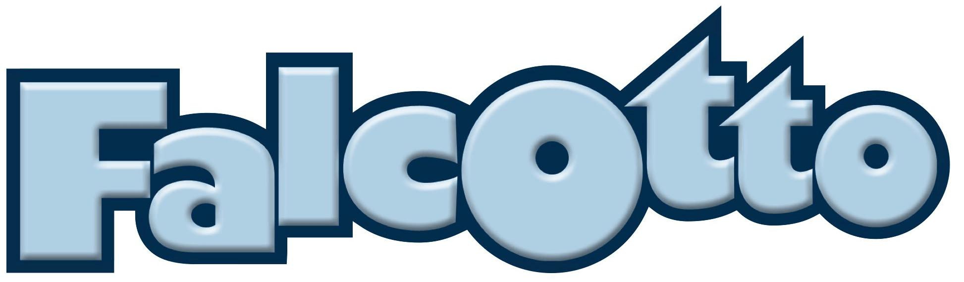 falcotto.html