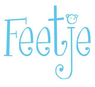 feetje.html
