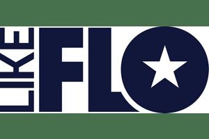 flo.html