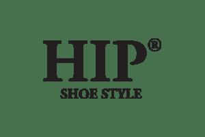 hip.html
