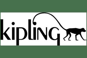 kipling.html