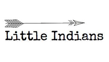 little_indians.html