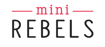 mini_rebels.html