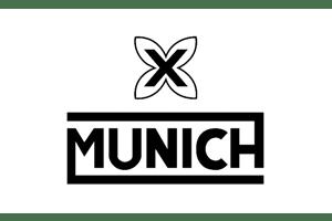 munich.html