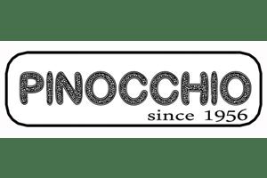 pinocchio.html