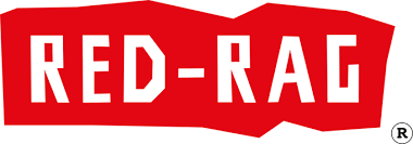 red_rag.html