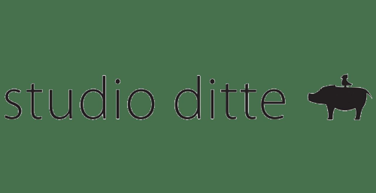 studio_ditte.html