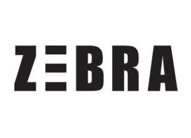 zebra_tassen.html