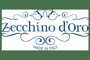 zecchino_d_oro.html