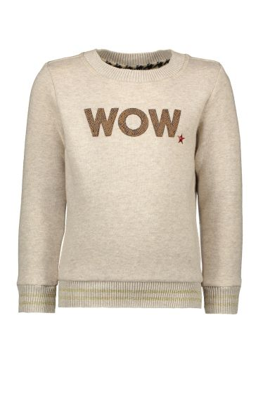 FLO Sweater F908-5317 Wow
