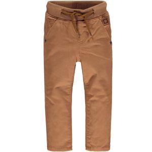 Tumble 'n Dry pants Senno 3010400230