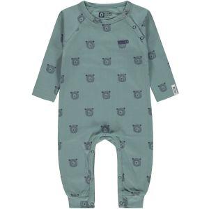 Tumble 'N Dry NOOS jumpsuit 30108.00017