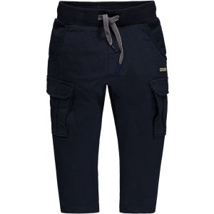 Tumble 'n Dry pants taqi 3011000541