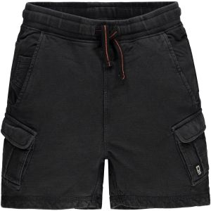 Tumble 'n Dry short walsh 3011100165