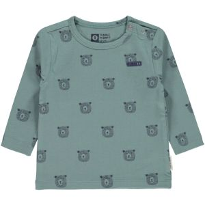 Tumble 'N Dry NOOS tshirt 30701.01095