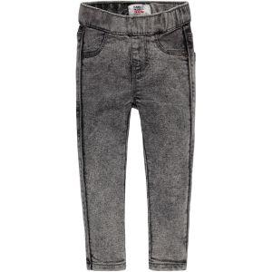 Tumble 'n Dry jeans pitou 4010100786