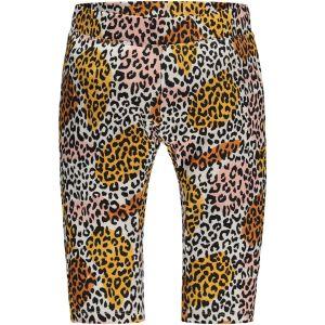 Tumble 'n Dry legging sady 4010700510