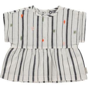 Tumble 'n Dry dress mina 4090200039