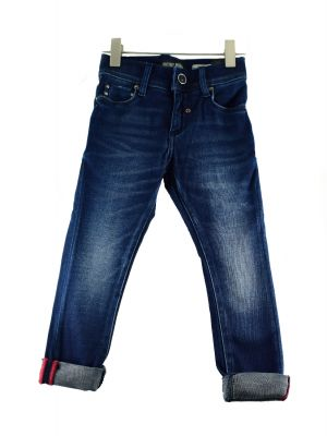 Antony Morato Jeans MKDT00059