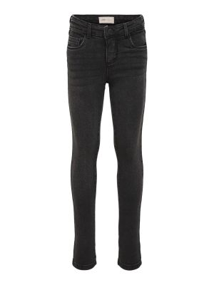 Only jeans Konrachel  15193945  black