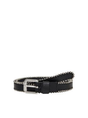 Only Kontrille belt 15198739 zwart