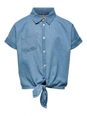 Only konronja shirt 15201427