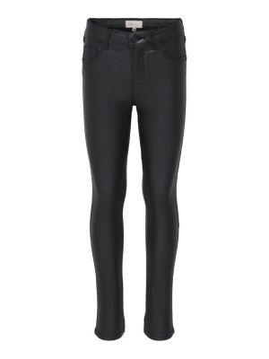 Only coated pants 15210750 zwart