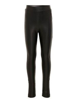 Only Koncool legging  15218508  black