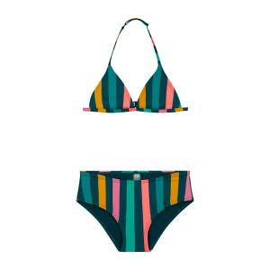 Shiwi  Bikini  4602749680  sunkissed triangle