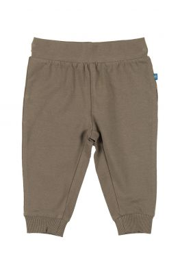 Someone Pants  BB37-192-18077 Thoba