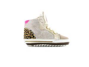 Shoesme Babyproof BP20S002-B Champ