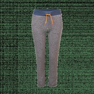 Someone pants SB37-202-19377 Chien grey
