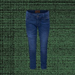 Someone pants SB33-202-19524 Danvers na