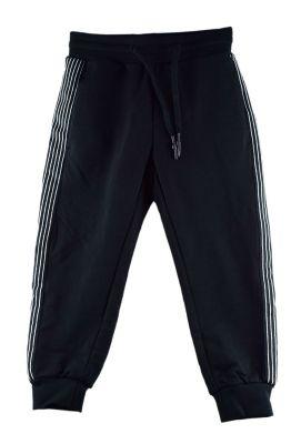 Antoni Morato pants MKFP00179 zwart