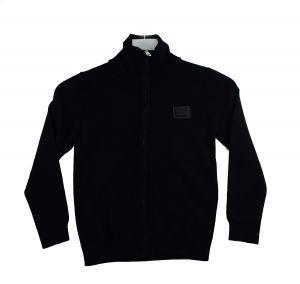 Antony Morato Vest  MKSW01144  Black