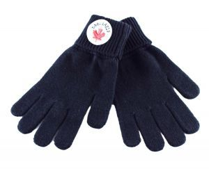 Dsquared2 glove DQ04AG  size 2