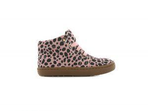 Shoesme flex bootie FL20W001-F Pink