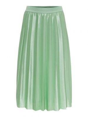 Only Skirt 15205552 Mint