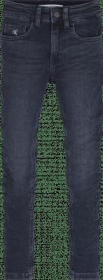 Calvin Klein skinny IB0IB00585 dark blue