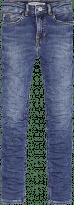 Calvin Klein Jeans   IG0IG00551 Blue