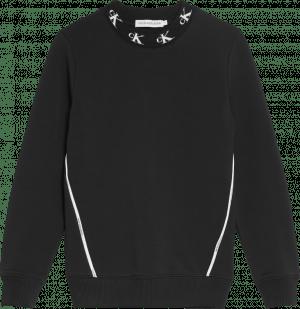 Calvin Klein trui  IG0IG00830 mono stretch