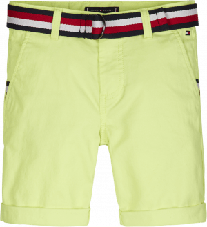 Tommy Hilfiger chino short KB0KB05603
