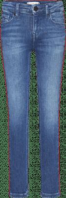 Tommy Hilfiger Jeans KG0KG05196 blue