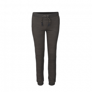 Someone pants SB37-202-19735 Kong Kaki