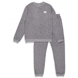 Feetje pyjama fashion 305.537 antra leo